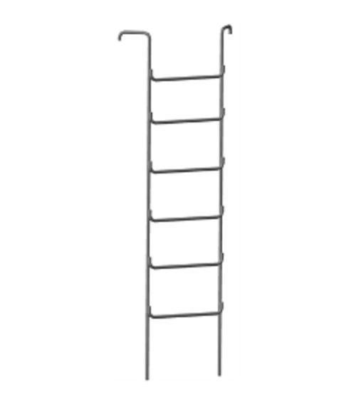Лестница водосточная ВЛ-4