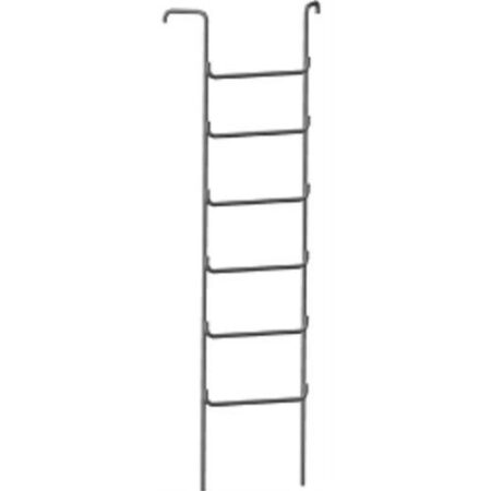 Лестница водосточная ВЛ-4,5