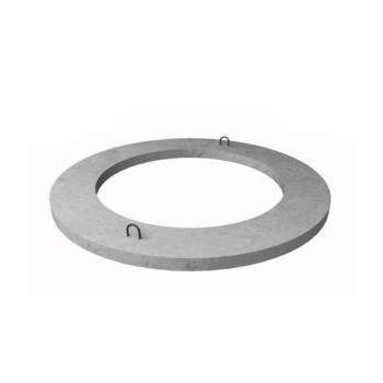 Опорное кольцо КО-6 (КЦО-1)